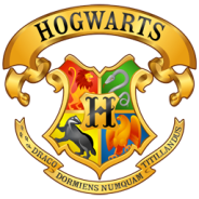 Harry_Potter_Icons_002