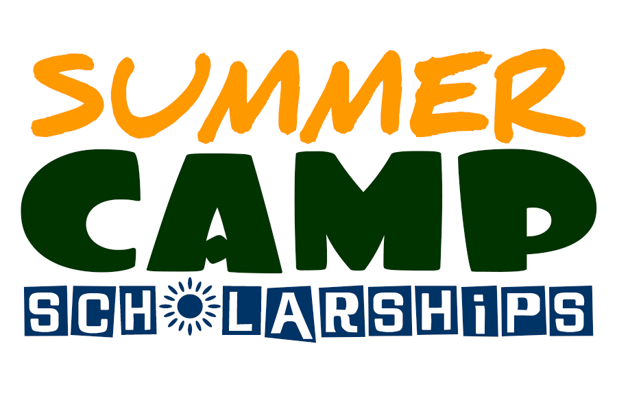 LCS-Summer-Camp-COLOR.png